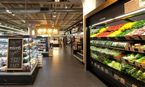 woolworths cafe design quarter menu 17 best images about food dining retail on pinterest