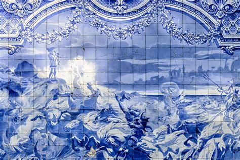 lalist los  mejores azulejos de lisboa mas  souvenirs