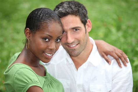 what do jamaican men like in bed 8 reasons jamaican women love white men jamaican love