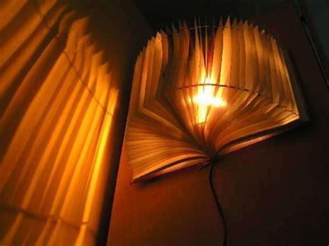 Creative Light Fixture Ideas 21 Creative Diy Lighting Ideas