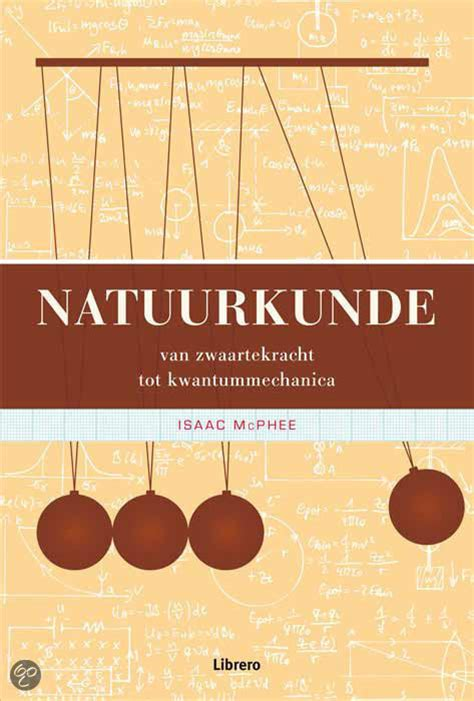 librero formule 1 natuurkunde gratis boeken downloaden in pdf fb2 epub