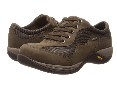 lou casey boots womens dansko boots on sale 28 images dansko boots on sale