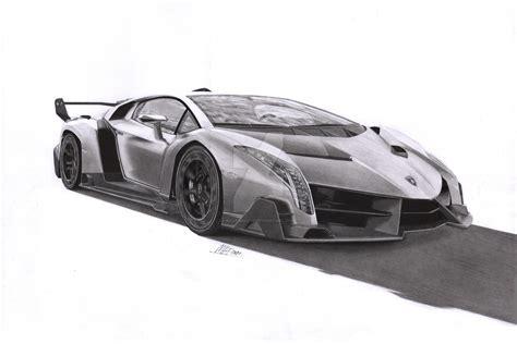 How Much Lamborghini Veneno Lamborghini Veneno 2013 By Killemall94 On Deviantart