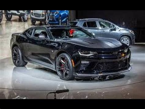 2017 camaro fifty price 2017 chevy camaro 2ss fifty 50th anniversary edition