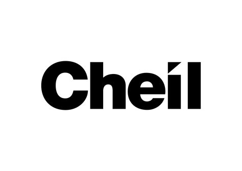 logo bench cheil mena celebrates 40th anniversary with the launch of