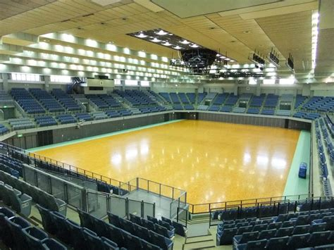 table sports arena chiba port arena chiba sports concierge