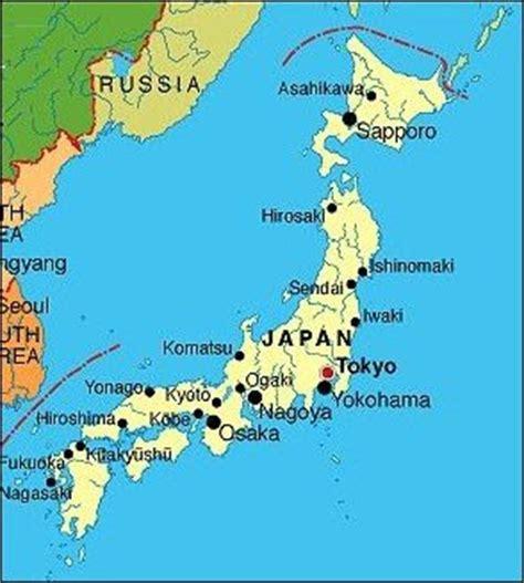 imagenes del pais japon cultura miscelaneas imagenes dibujos dibujos del mapa de