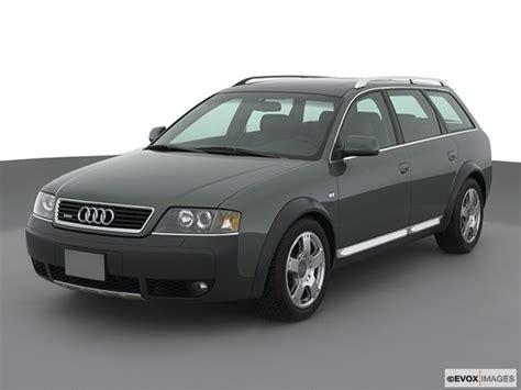 electric and cars manual 2002 audi s8 windshield wipe control 2001 audi allroad quattro problems mechanic advisor