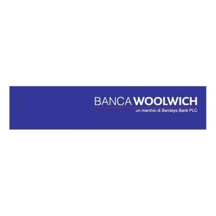 woolwich spa woolwich logo vektor vektor gratis gratis