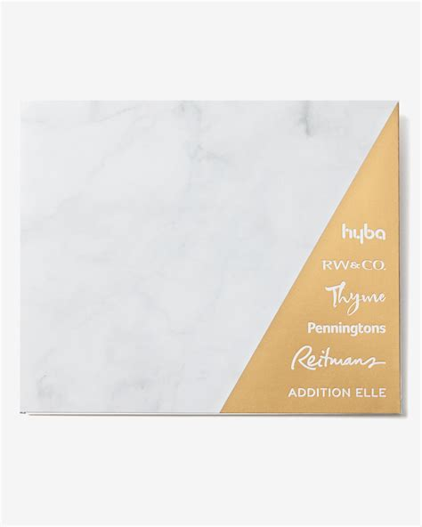 Penningtons Gift Card - reitmans canada gift card what s your style penningtons ca