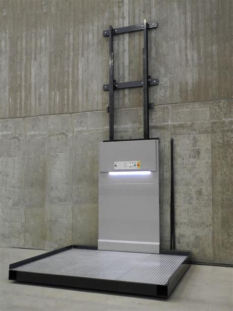 kleine lift in huis huis liften zonder schacht altijd een lift op maat rms