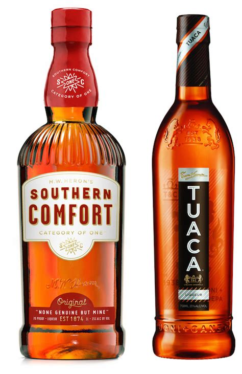 brown forman southern comfort brown forman sells southern comfort and tuaca to sazerac