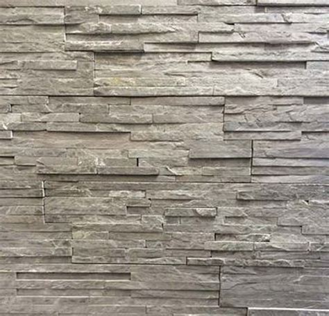 Interior Wall Finishes Material by Wall Finishes Bfs Interior Projects