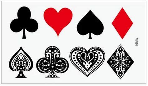 diamond heart tattoo Reviews   Online Shopping Reviews on diamond heart tattoo   Aliexpress.com