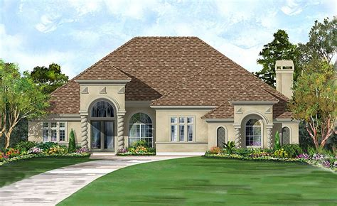 plantation homes design center 100 trendmaker homes design center houston homes in