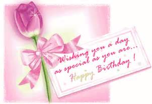 birthday wishes quotes happy birthday quotes picture gallery
