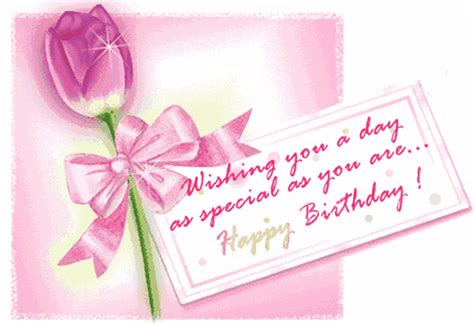 Happy Birthday From Quotes Birthday Wishes Quotes Happy Birthday Quotes Picture