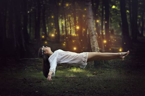 Stelan Sleep Green 6 things to about remembering your dreams