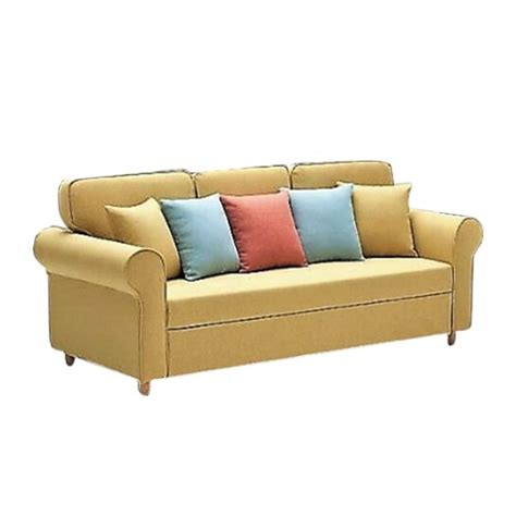 bed settee nz paris sofa bed sofa beds nz sofa beds auckland