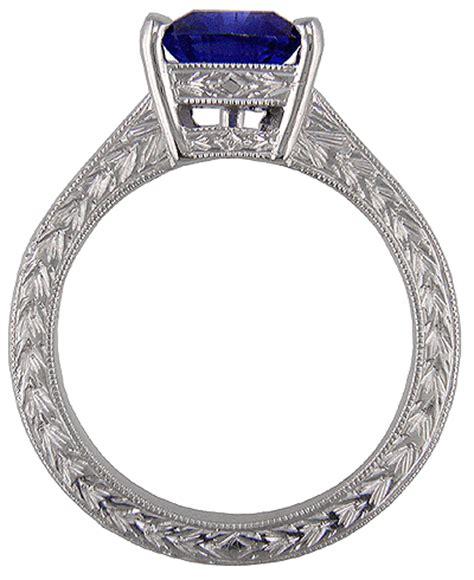 engraved engagement ringsengraving machines sale