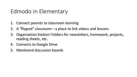 edmodo aisd oct 10 uta new teacher webinar teaching with edmodo k12