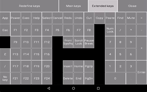 one keyboard apk usb keyboard 1 16 apk android tools apps