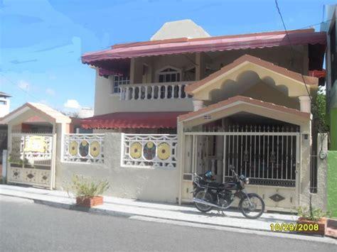 casa en venta en santo domingo casa en lucerna santo domingo este cav3783