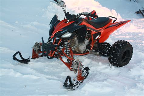 snow motocross bike snow dirt bike www imgkid com the image kid has it