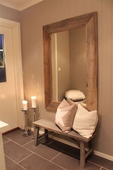 Bathroom Storage Ideas For Small Bathrooms narrow front entryway ideas house apartments and future