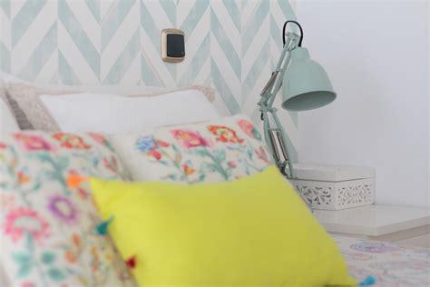 decorar habitacion de matrimonio con papel pintado c 243 mo decorar una habitaci 243 n de matrimonio con papel
