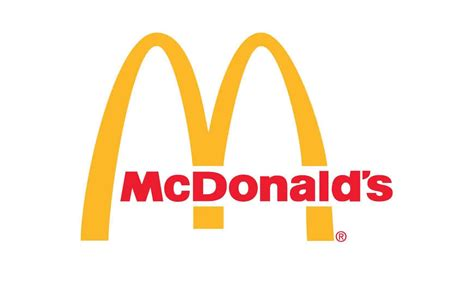 Mac Donalds mcdonalds logo mcdonalds symbol meaning history and evolution