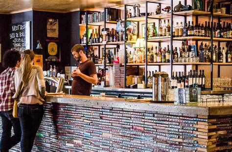 top beer bars brisbane s best craft beer bars brisbane the urban list