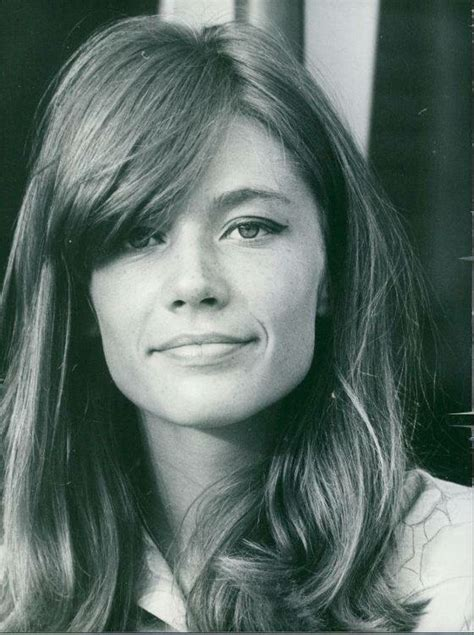 francoise hardy point 17 best images about fran 231 oise hardy on pinterest