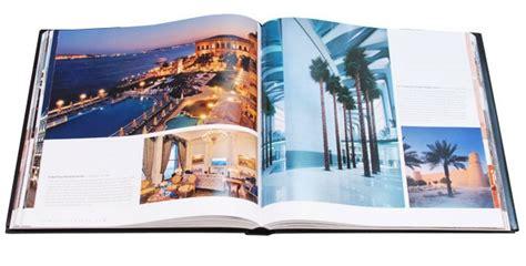 travel coffee table books travel coffee table books 7 best travel coffee table books coffeesphere 10 inspiring travel