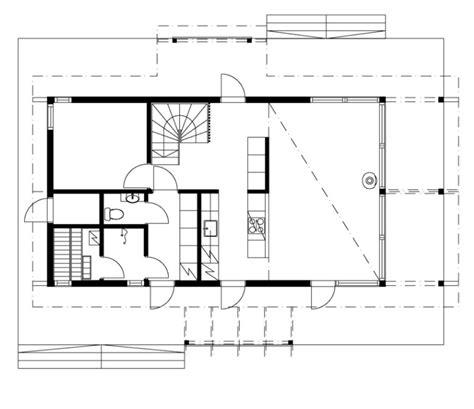 casas peque as de madera planos de casas pequenas de co ideas de disenos