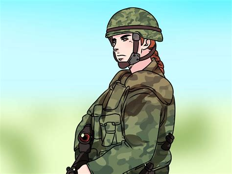 Is Tough how to be a tough with pictures wikihow