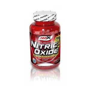 Image result for Nitric oxide