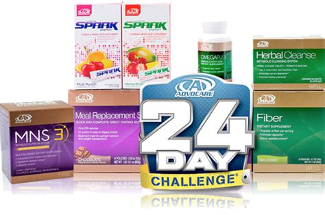 advocare 24 day challenge success advocare 24 day challenge unbiased reviews 2017 personal
