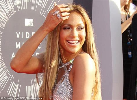 No Details On Jlo by Vine No Marriage Is Worth Breaking Up For Selfish