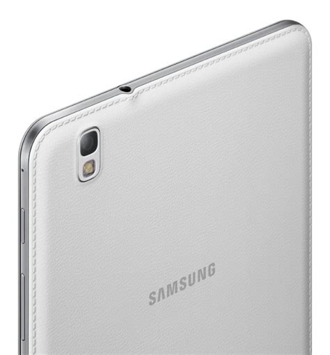 Samsung Galaxy Tab Led Flash samsung galaxy tab pro 8 4 released february 19 in usa