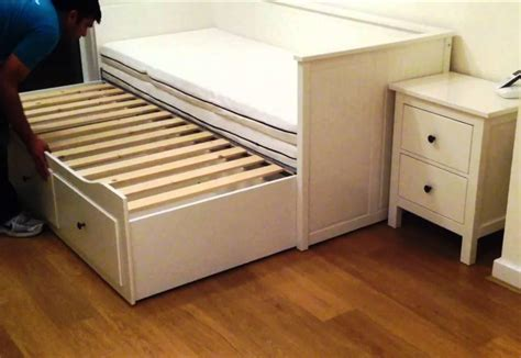 best ikea bed brimnes ikea bed review home decor ikea best ikea