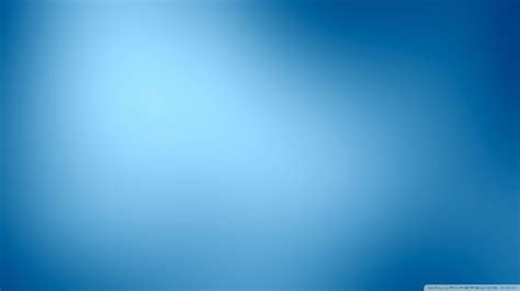 blue gradient wallpapers  wallpaperplay