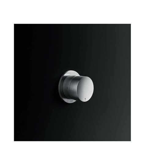 rubinetti boffi eclipse boffi miscelatore lavabo doccia da parete milia shop