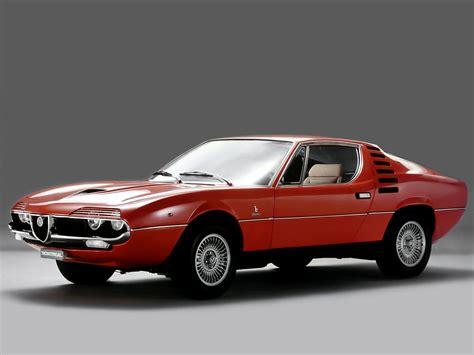 alfa romeo montreal wallpaper 1970 77 alfa romeo montreal 105 classic supercar k