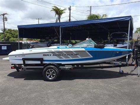 nautique boat a vendre nautique ski nautique 200 cb bateaux en vente boats