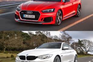 Audi Rs5 Accessories Bmw M4