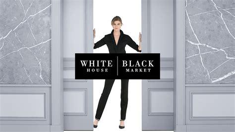 black market white house work mastered the new working wardrobe from white house black market youtube