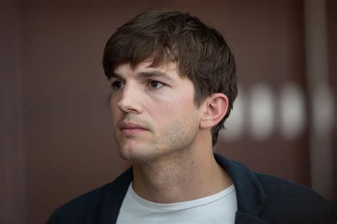 with ashton kutcher ashton kutcher s was murdered by a serial
