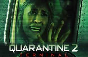 quarantine film 2015 halloween horrors 2012 10 quarantine 2 terminal tomb