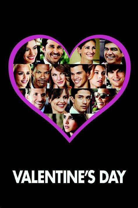 s day with subtitles subscene s day valentines day subtitle